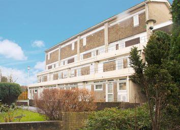 Thumbnail 1 bedroom flat for sale in Chatsworth Grove, Harrogate