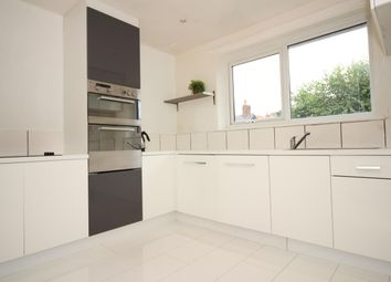 Thumbnail 2 bed flat to rent in Orchard Green, Kenton, Newcastle Upon Tyne