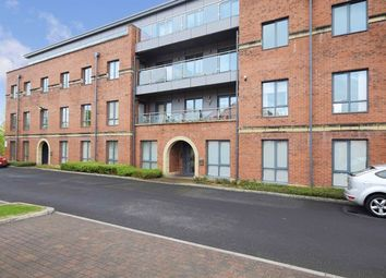 2 bed flat for sale in 1 Middlewood Rise, Sheffield, South Yorkshire S6