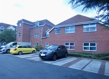 Thumbnail 1 bed flat for sale in Loughborough Road, West Bridgford, Nottingham