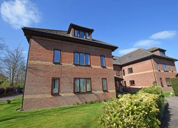 Thumbnail 2 bed property for sale in Windmill Court, Alton, Hampshire