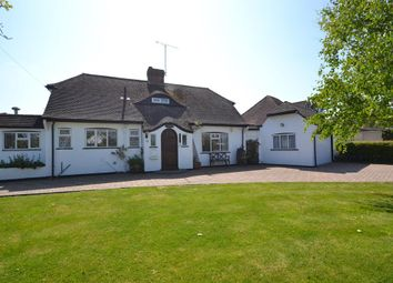 4 bed detached house for sale in Telgarth Road, Ferring, West Sussex BN12