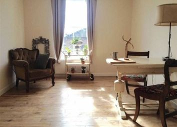 Thumbnail 2 bed flat to rent in Globe Road, Stepney Green, London
