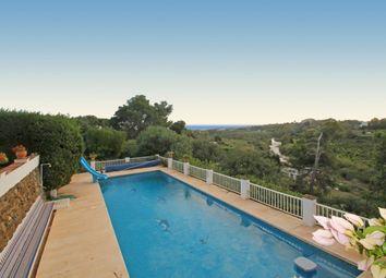 Thumbnail 6 bed villa for sale in Guadalmina Alta, Marbella West (San Pedro), Costa Del Sol