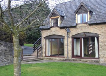 Thumbnail 2 bed property to rent in Dingle Cottage, Rowlestone, Herefordshire