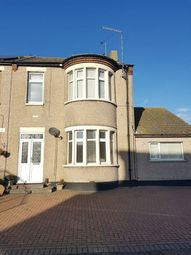 Thumbnail 1 bedroom property to rent in Woodgrange Drive, Southend-On-Sea