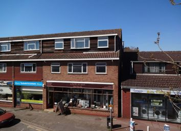 Thumbnail 2 bed flat to rent in St. Johns Street, Farncombe, Godalming