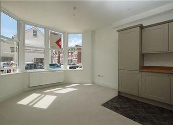Thumbnail 1 bed flat for sale in Flat 1, 10 Parkhurst Road, Bexhill-On-Sea, East Sussex