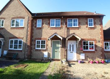 Thumbnail 2 bedroom property to rent in The Bluebells, Bradley Stoke, Bristol
