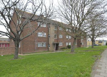 Thumbnail 2 bedroom flat for sale in Rainham Road North, Dagenham