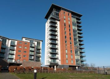 2 bed flat for sale in Rope Quays, Gosport PO12