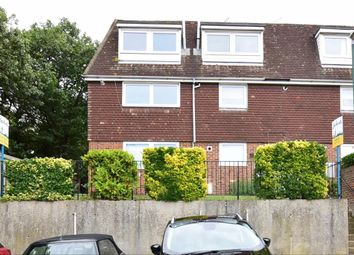 Thumbnail 2 bed maisonette for sale in Thorne Close, Erith, Kent