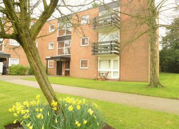 Thumbnail 1 bed flat for sale in Royston Court, Wake Green Park, Moseley