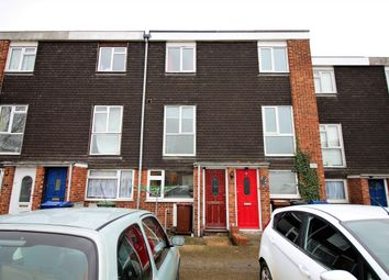 Thumbnail 2 bed maisonette to rent in Delius Way, Stanford Le Hope