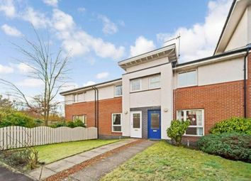 3 bed terraced house for sale in Strathblane Gardens, Anniesland, Glasgow G13
