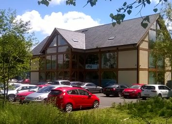 Thumbnail Office to let in Bostock Road, Winsford