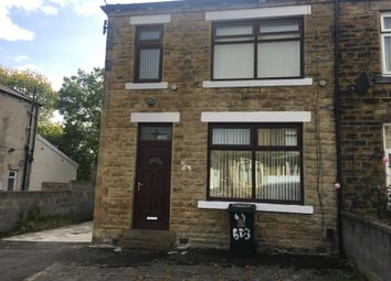Thumbnail 3 bed semi-detached house to rent in Thornbury Avenue, Bradford