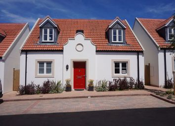 Thumbnail 2 bed property to rent in Langtry, St. Saviours Hill, St. Saviour, Jersey