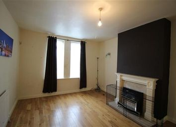 Thumbnail 2 bedroom property to rent in Sea Road, Sunderland