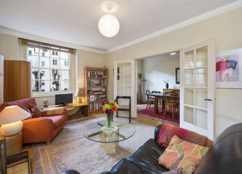 Thumbnail 3 bed flat for sale in Rivermead Court, Ranelagh Gardens, Fulham, London