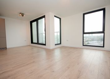 Thumbnail 2 bed duplex to rent in Rotherhithe New Road, London