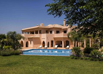 Thumbnail 4 bed villa for sale in Silves Municipality, Portugal