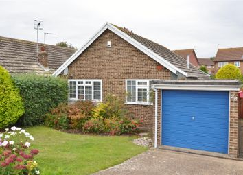 Thumbnail 2 bed detached bungalow for sale in Dickens Way, Eastbourne