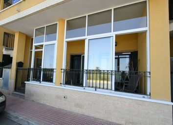 Thumbnail 3 bed apartment for sale in Plaza León, 03177 Daya Vieja, Alicante, Spain