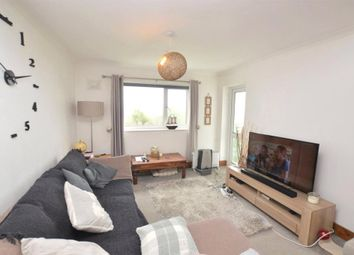 2 bed flat for sale in Boskenza Court, Carbis Bay, St. Ives, Cornwall TR26