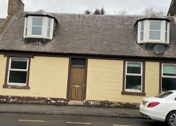 4 bed terraced house for sale in Kilnholm Street, Newmilns KA16