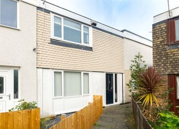 Thumbnail 2 bed terraced house for sale in Coal Road, Leeds, West Yorkshire