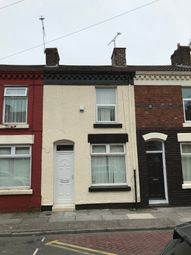 2 bed terraced house to rent in Morecambe Street, Liverpool L6