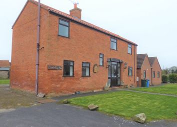 Thumbnail 3 bed detached house to rent in The Green, Dunham On Trent