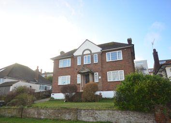 Thumbnail 3 bedroom detached house to rent in Saltdean Drive, Saltdean, Brighton