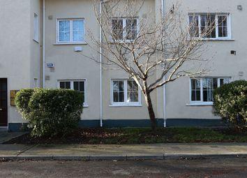 Thumbnail 2 bed apartment for sale in Apartment 4, The Birches, Kilnacourt, Portarlington, Laois County, Leinster, Ireland