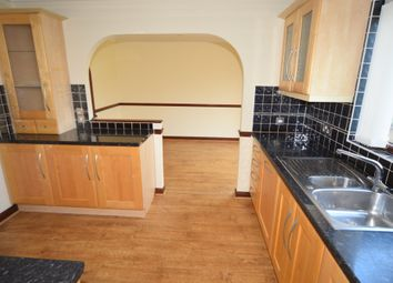 Thumbnail 5 bed detached house for sale in Parklands Drive, Askam-In-Furness