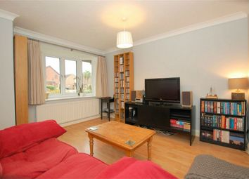 Thumbnail 2 bed terraced house for sale in Turners Meadow Way, Beckenham, Kent