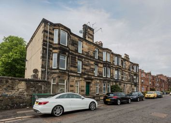 Thumbnail 1 bed flat for sale in 1 Flat 1/1, Whitehaugh Drive, Paisley