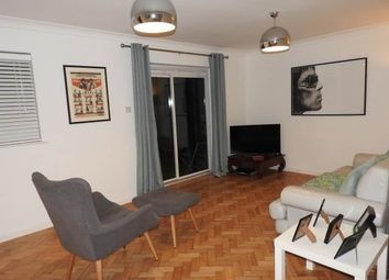Thumbnail 2 bedroom flat to rent in Vivian Mansions, Coniston Walk, Tycoch