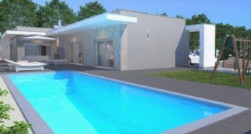 Thumbnail Villa for sale in Foz Do Arelho, Silver Coast, Portugal