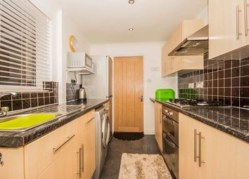 Thumbnail 2 bed terraced house for sale in School Lane, Exhall, Coventry
