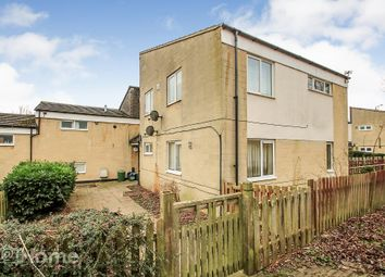 Thumbnail 2 bed flat for sale in Redland Park, Bath