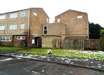 Thumbnail 2 bed maisonette to rent in York Place, Aylesbury