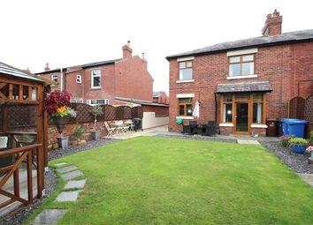 Thumbnail 3 bed property for sale in Rylands Road, Chorley