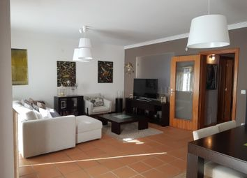 Thumbnail 3 bed terraced house for sale in Sesimbra (Castelo), Sesimbra (Castelo), Sesimbra