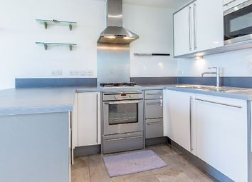 Thumbnail 2 bed flat to rent in Watkinson Road, London