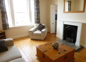 Thumbnail 2 bed flat to rent in Whitecraig Crescent, Musselburgh
