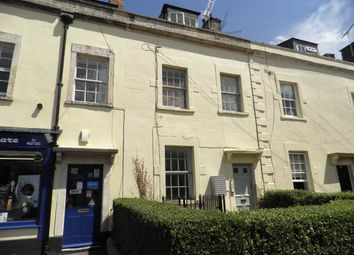 Thumbnail Studio to rent in Keyford, Frome, Somerset