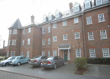 Thumbnail 2 bed flat to rent in Chime Square, St Albans
