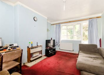 Thumbnail 2 bed flat for sale in Aldrington Road, Streatham Park